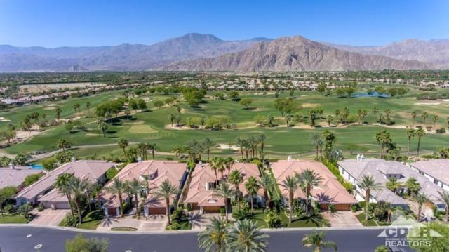 80595 Via Talavera, La Quinta, CA 92253 (MLS #218014794) :: Brad Schmett Real Estate Group