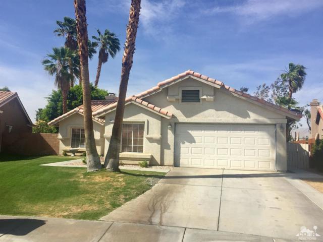 78920 Sonesta Way, La Quinta, CA 92253 (MLS #218014824) :: Brad Schmett Real Estate Group
