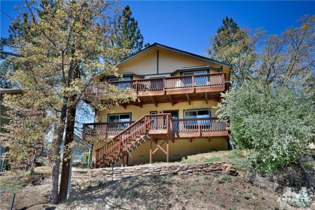 1097 Butte Avenue, Big Bear, CA 92314 (MLS #218014854) :: Team Wasserman