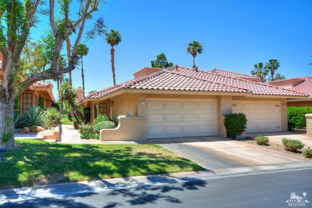 41211 Woodhaven Drive W, Palm Desert, CA 92211 (MLS #218014876) :: Brad Schmett Real Estate Group