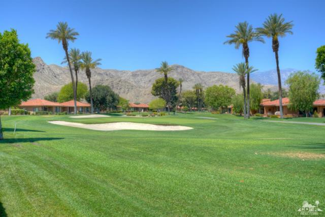 150 La Cerra Drive, Rancho Mirage, CA 92270 (MLS #218014924) :: Hacienda Group Inc