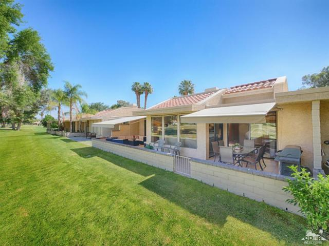 68688 Calle Tolosa, Cathedral City, CA 92234 (MLS #218014940) :: Hacienda Group Inc