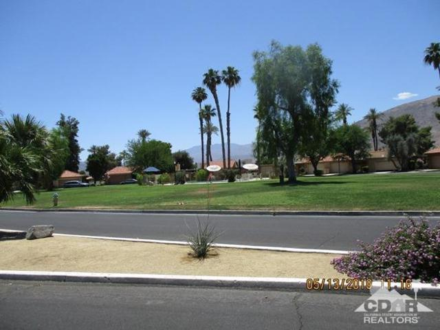 61 Sunrise Drive, Rancho Mirage, CA 92270 (MLS #218014948) :: Brad Schmett Real Estate Group