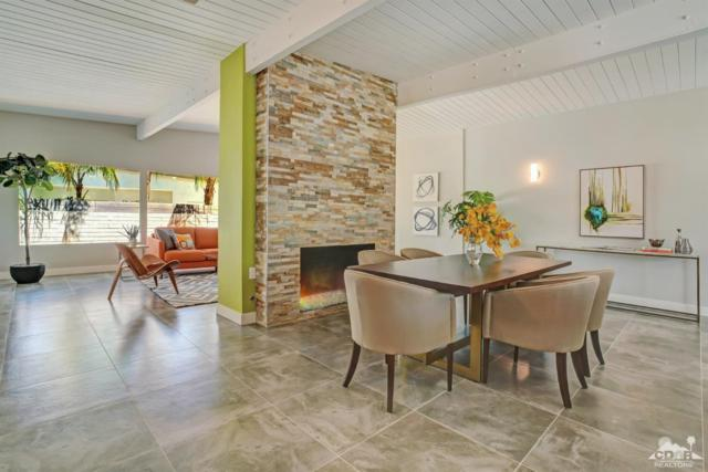 73700 Ironwood Street, Palm Desert, CA 92260 (MLS #218014970) :: Brad Schmett Real Estate Group