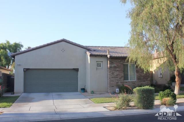 84060 Colibri Court, Indio, CA 92203 (MLS #218014982) :: Brad Schmett Real Estate Group