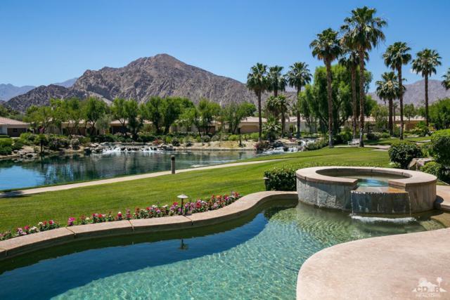 79625 Baya, La Quinta, CA 92253 (MLS #218015012) :: Brad Schmett Real Estate Group