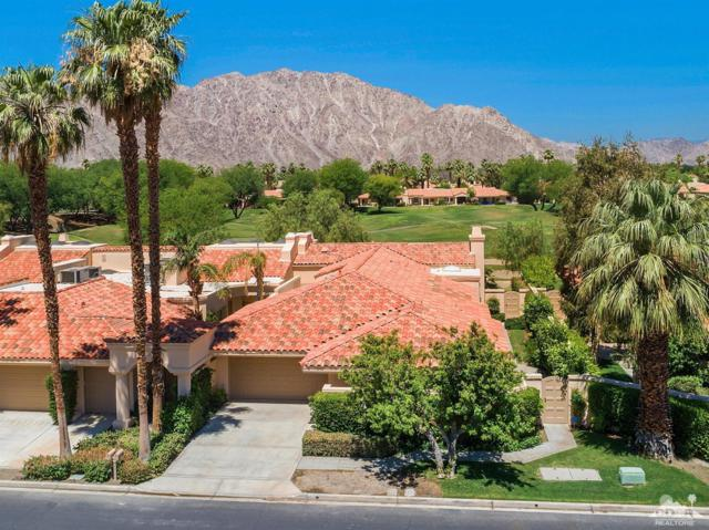 55143 Southern Hills, La Quinta, CA 92253 (MLS #218015024) :: Brad Schmett Real Estate Group