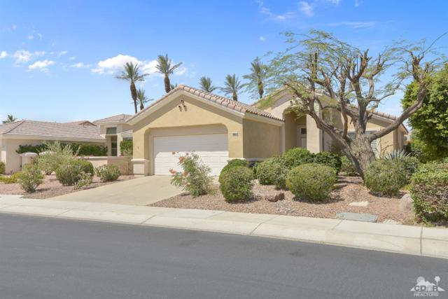 36047 Palomino Way, Palm Desert, CA 92211 (MLS #218015030) :: Brad Schmett Real Estate Group