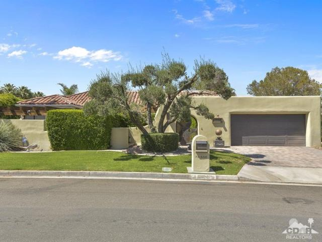 73550 Grapevine Street, Palm Desert, CA 92260 (MLS #218015032) :: Brad Schmett Real Estate Group