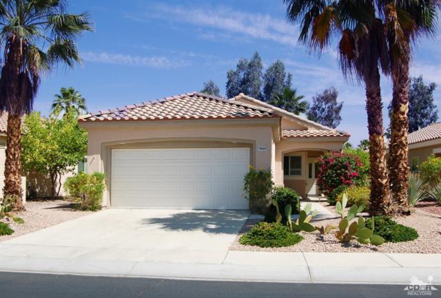 78694 Hampshire Avenue, Palm Desert, CA 92211 (MLS #218015070) :: Brad Schmett Real Estate Group