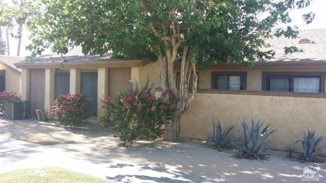 45546 Aladdin Street E101, Indio, CA 92201 (MLS #218015074) :: Brad Schmett Real Estate Group