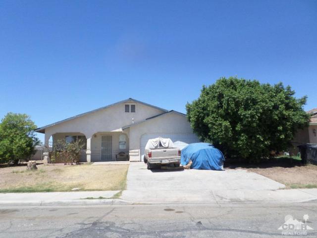 647 Vista Sunrise Lane, Blythe, CA 92225 (MLS #218015086) :: Team Wasserman