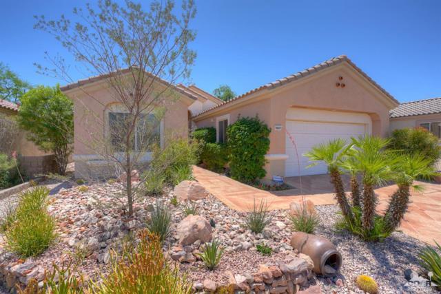 78827 Sandalwood Place, Palm Desert, CA 92211 (MLS #218015098) :: Team Wasserman
