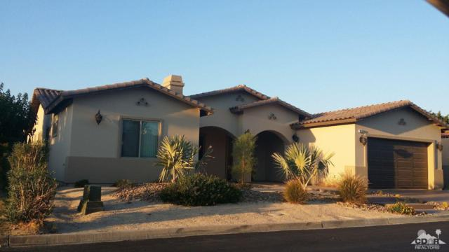 82538 Doolittle Road, Indio, CA 92201 (MLS #218015102) :: Deirdre Coit and Associates