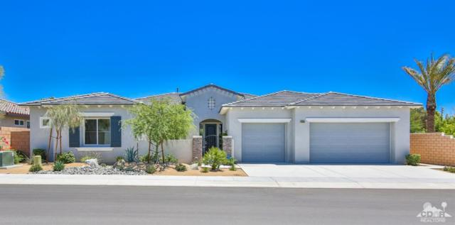 43454 Scollard Court, Indio, CA 92203 (MLS #218015128) :: Brad Schmett Real Estate Group