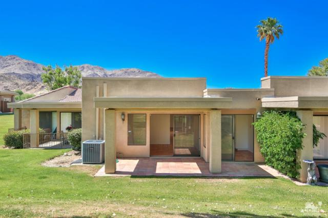 72459 Desert Flower Drive, Palm Desert, CA 92260 (MLS #218015148) :: Deirdre Coit and Associates