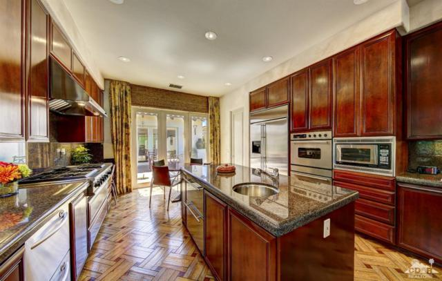 425 Indian Ridge Drive, Palm Desert, CA 92211 (MLS #218015174) :: Brad Schmett Real Estate Group