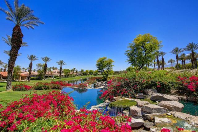 521 Red Arrow Trail, Palm Desert, CA 92211 (MLS #218015180) :: Brad Schmett Real Estate Group