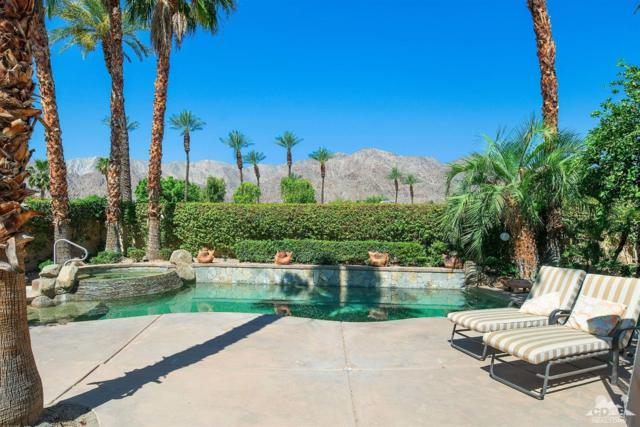 50115 Valencia Court, La Quinta, CA 92253 (MLS #218015204) :: Brad Schmett Real Estate Group