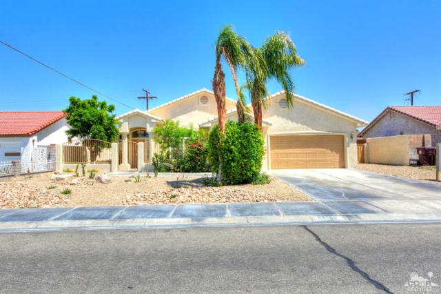 68100 Tachevah Drive, Cathedral City, CA 92234 (MLS #218015216) :: Brad Schmett Real Estate Group