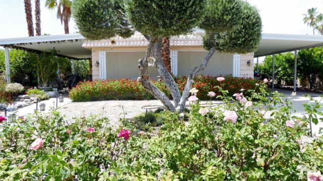 73076 Red Rock Circle, Palm Desert, CA 92260 (MLS #218015218) :: Hacienda Group Inc
