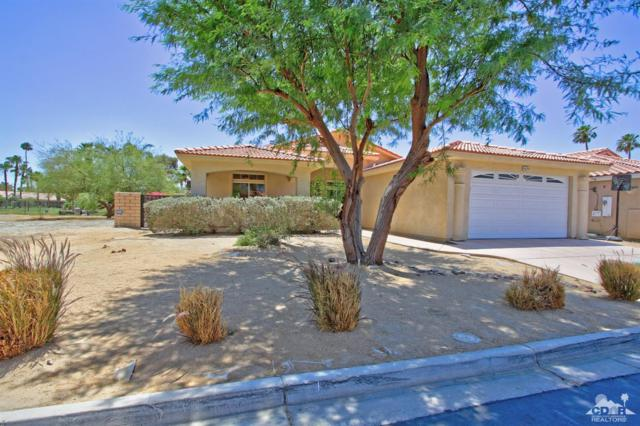 82301 Vandenberg Court, Indio, CA 92201 (MLS #218015228) :: Deirdre Coit and Associates