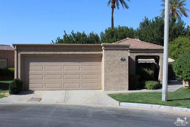 44069 Vigo Ct Court, Palm Desert, CA 92260 (MLS #218015276) :: Brad Schmett Real Estate Group