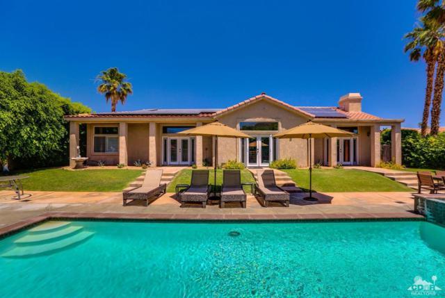 78505 Avenida Tujunga, La Quinta, CA 92253 (MLS #218015312) :: Brad Schmett Real Estate Group