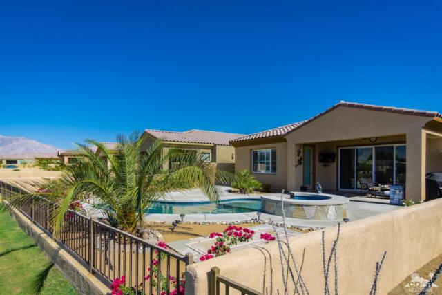 67473 Lakota Court, Cathedral City, CA 92234 (MLS #218015320) :: Deirdre Coit and Associates