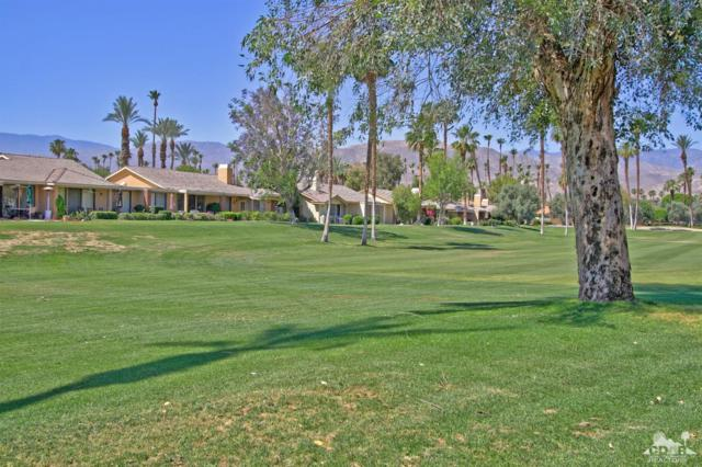 297 San Remo Street, Palm Desert, CA 92260 (MLS #218015322) :: Hacienda Group Inc