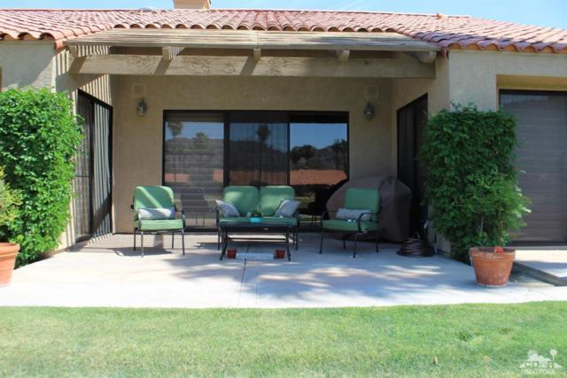78134 Calle Norte, La Quinta, CA 92253 (MLS #218015346) :: Deirdre Coit and Associates