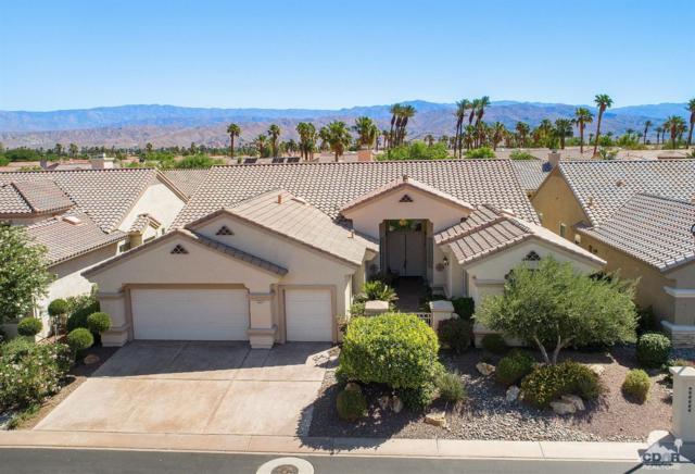 78234 Rainbow Drive, Palm Desert, CA 92211 (MLS #218015354) :: Brad Schmett Real Estate Group