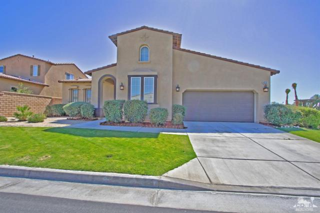40532 Twin River Lane, Indio, CA 92203 (MLS #218015370) :: Deirdre Coit and Associates