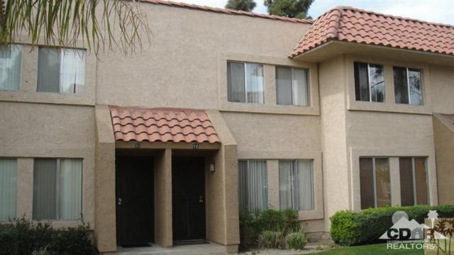 82567 Avenue 48 #91, Indio, CA 92201 (MLS #218015404) :: Hacienda Group Inc