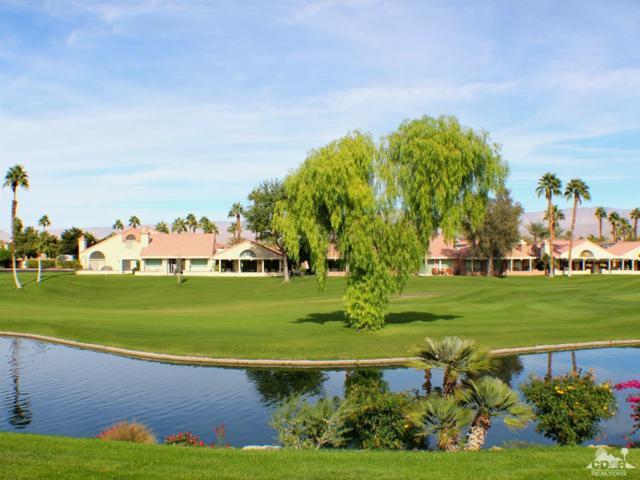 76866 Morocco Road, Palm Desert, CA 92211 (MLS #218015434) :: Brad Schmett Real Estate Group