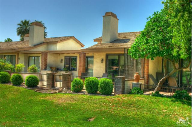 152 Castellana S, Palm Desert, CA 92260 (MLS #218015492) :: Hacienda Group Inc