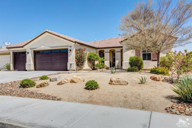 74092 Imperial Court W, Palm Desert, CA 92211 (MLS #218015534) :: Brad Schmett Real Estate Group