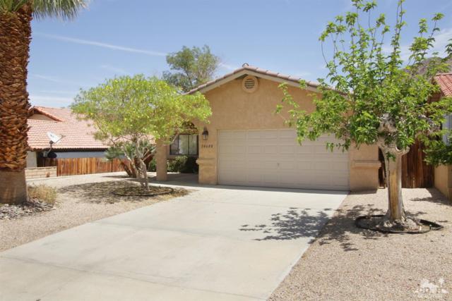 54680 Avenida Vallejo, La Quinta, CA 92253 (MLS #218015576) :: Brad Schmett Real Estate Group