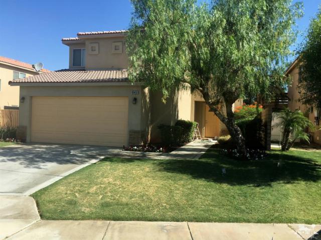 83450 Tropical Whisper Court, Indio, CA 92201 (MLS #218015600) :: Brad Schmett Real Estate Group