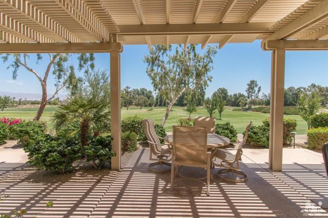 60400 Desert Rose Drive, La Quinta, CA 92253 (MLS #218015610) :: Brad Schmett Real Estate Group