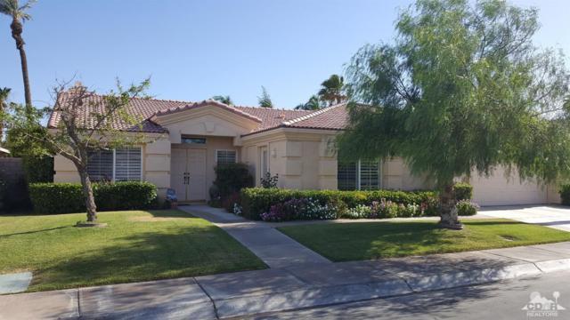 82409 Astaire Avenue, Indio, CA 92201 (MLS #218015612) :: Hacienda Group Inc