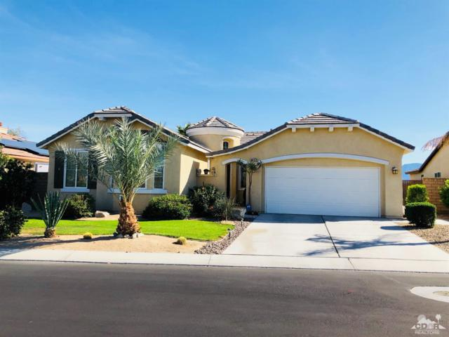 80157 Peak Forest Drive, Indio, CA 92203 (MLS #218015626) :: Brad Schmett Real Estate Group