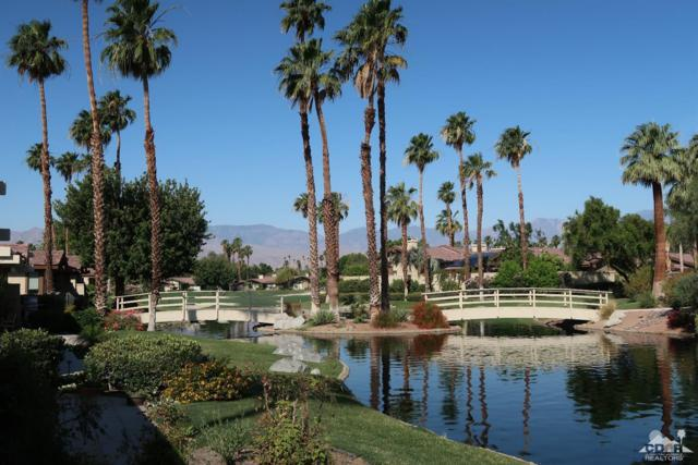 41 Ponderosa Circle, Palm Desert, CA 92211 (MLS #218015638) :: Brad Schmett Real Estate Group