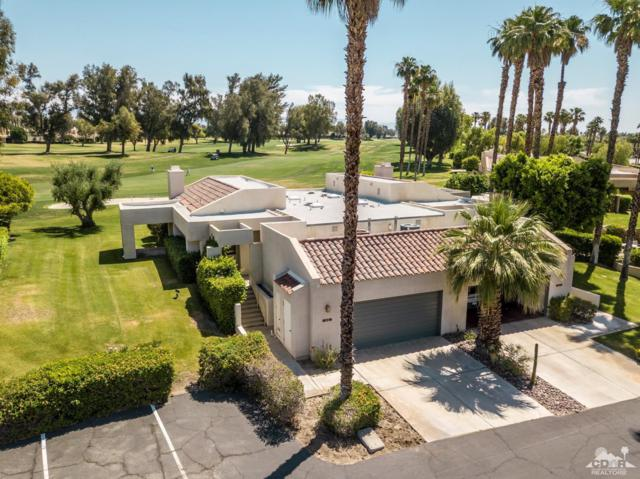 32 Mission Court, Rancho Mirage, CA 92270 (MLS #218015646) :: Brad Schmett Real Estate Group