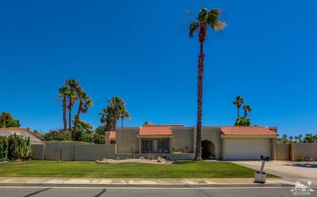 1900 N Hermosa Drive, Palm Springs, CA 92262 (MLS #218015672) :: Brad Schmett Real Estate Group
