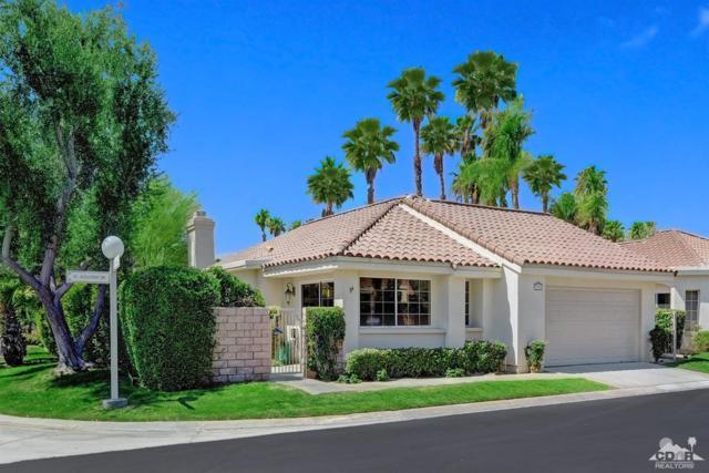 77785 Saint Augustine Drive, Palm Desert, CA 92211 (MLS #218015684) :: Hacienda Group Inc
