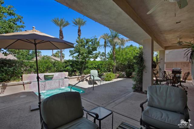 37753 Golden Pebble Avenue, Palm Desert, CA 92211 (MLS #218015692) :: Brad Schmett Real Estate Group
