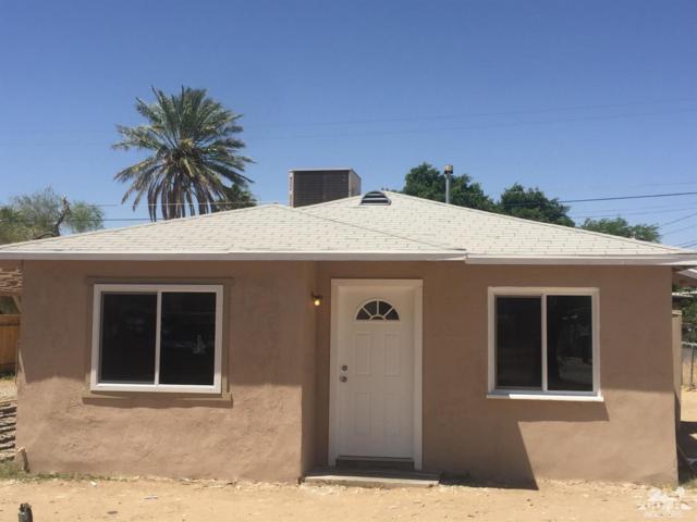 17560 Blythe Way Way, Blythe, CA 92225 (MLS #218015696) :: Team Wasserman
