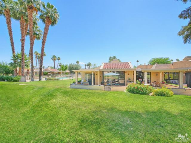 34561 Cale Tobara, Cathedral City, CA 92234 (MLS #218015740) :: Hacienda Group Inc