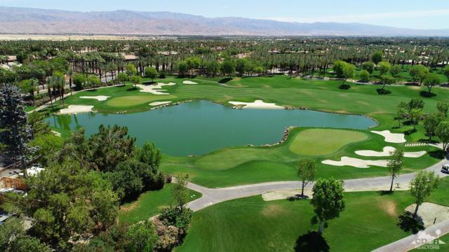 212 White Horse Trail, Palm Desert, CA 92211 (MLS #218015744) :: Brad Schmett Real Estate Group